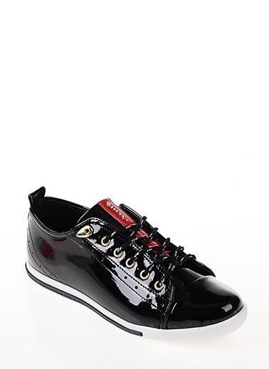 Lifestyle Ayakkabı-Owundy's